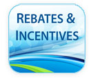 Rebates and Incentives